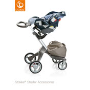 Stokke Car Seat Adaptor