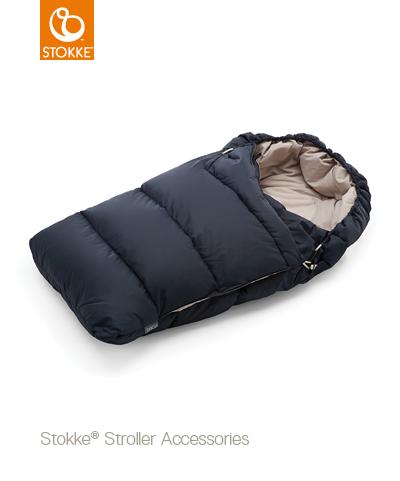 Stokke Sleeping Bag Down