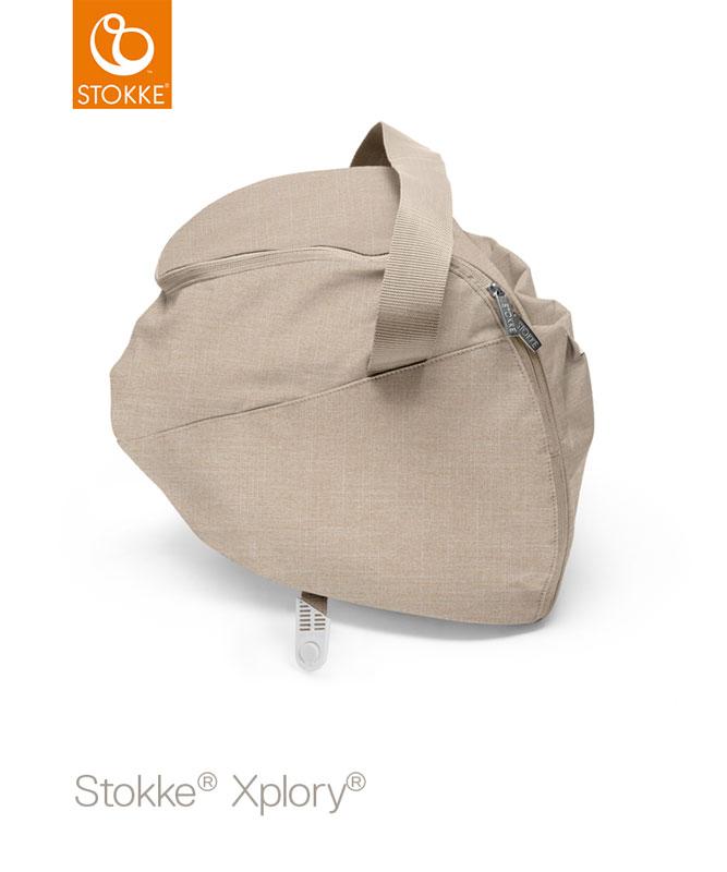 Xplory v4 Shopping Bag