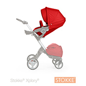 Stokke Style Kit - Complete