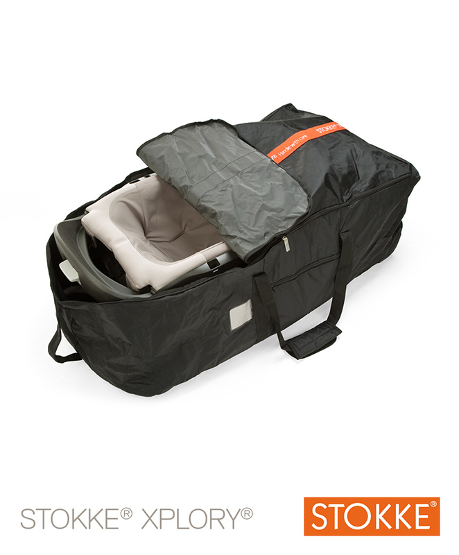 Stokke® Xplory® Travel Bag