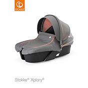 Xplory® Athleisure V5 Carrycot