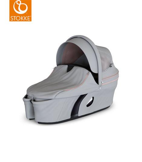 Xplory Athleisure Carrycot V6