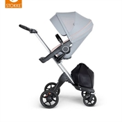 Stokke Xplory Athleisure V6 (Does Not Include Chassis)