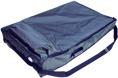 Mobiliser™ Travel Bag