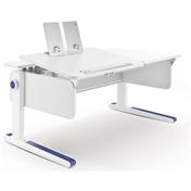 Moll Champion Desk
